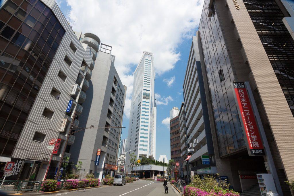 東京都感染拡大防止協力金申請手続き 協力します